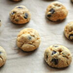 Paleo Chocolate Chip Cookies Recipe By Clark The Trainer